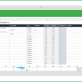 Ic Top Project Mgmt Timeline Excel Template Templates Download