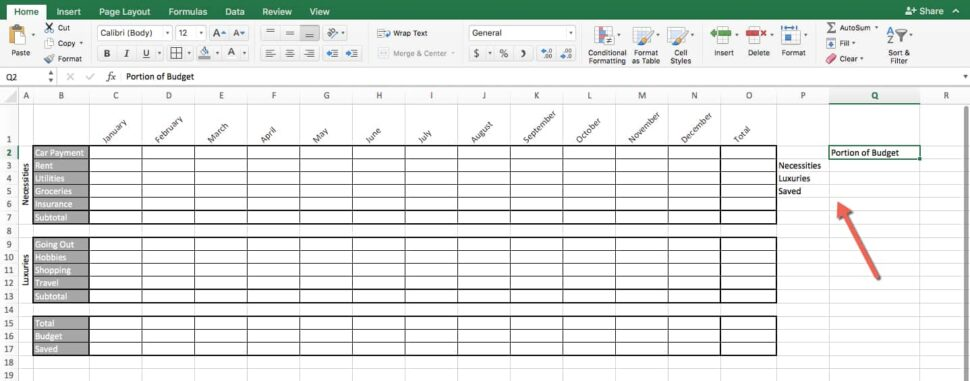Large Size of Accounting Spreadsheet Template For Rental Property Create