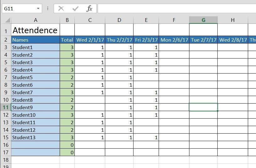 Full Size of Accounting Spreadsheet Examples Business Spreadsheets Free Blank Printable Nursing Home Attendance Sheet In Excel