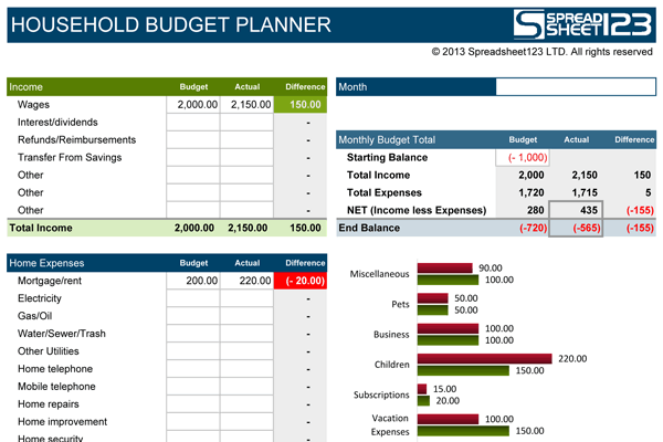 Full Size of Accounting Templates For Small Business Plexus Card Free Template Best Excel