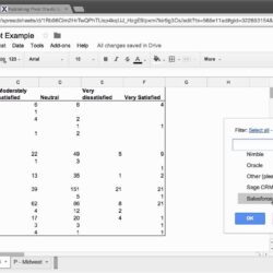 Aircraft Operating Cost Spreadsheet Of Living Excel House Google Sheet Pivot Table