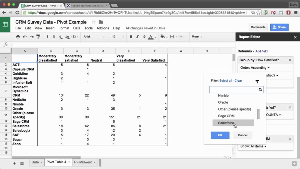 Large Size of Aircraft Operating Cost Spreadsheet Of Living Excel House Google Sheet Pivot Table