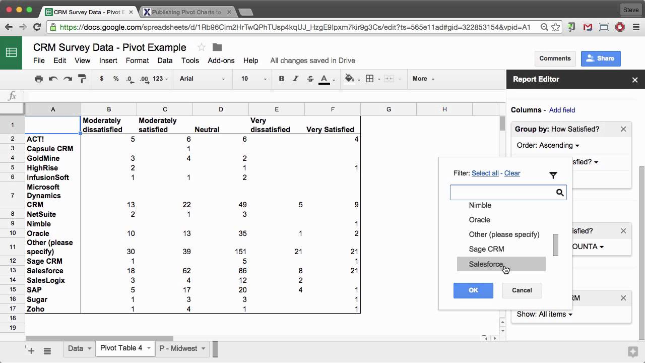 Full Size of Aircraft Operating Cost Spreadsheet Of Living Excel House Google Sheet Pivot Table