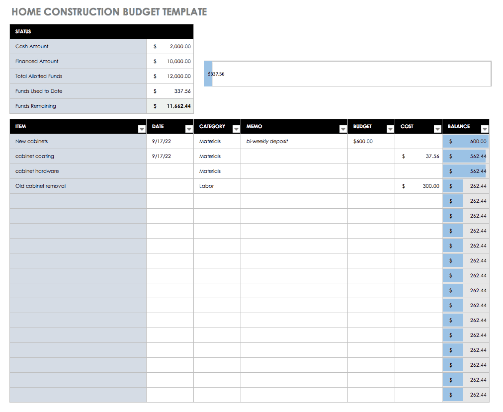 Full Size of And Expenditure Spreadsheet Template Basic Income Statement Excel Inventory Free Budget