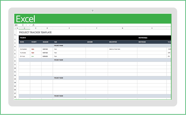 Full Size of Annual Business Plan Templates Free Printable Card For Word Template Progress Tracker Excel