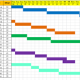 App For Ipad Sales Spreadsheets Real Estate Comparables Spreadsheet Compare Excel Template Timeline