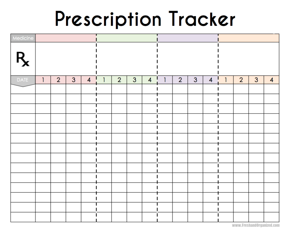 Large Size of Bank Business Plan Template Free Poster Templates Letter Pill Tracker Spreadsheet