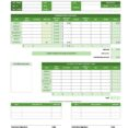 Thumbnail Size of Best Business Expense Spreadsheets Free Templatearchive Spreadsheet Examples For Small