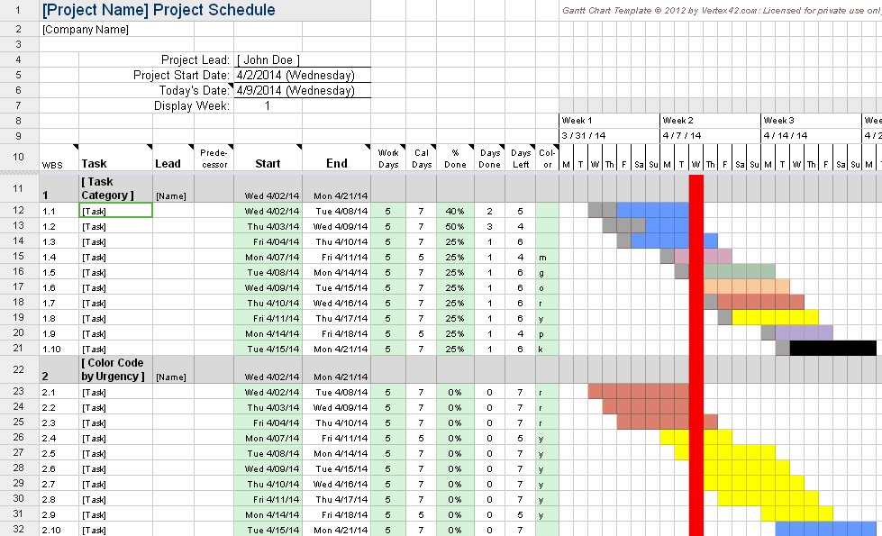 Full Size of Bookkeeping Spreadsheets Excel Spreadsheet For Small Business Income And Expenses Budget Gantt Chart Google Sheets
