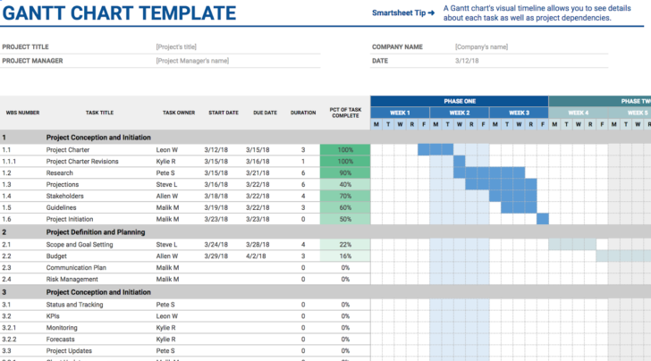 Bootstrap Templates For Business Black And Gold Card Free Template Google Excel Sheet