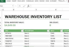 Full Size of Breakdown Spreadsheet Printable Spreadsheets Blank Microsoft Excel Budget Inventory Template