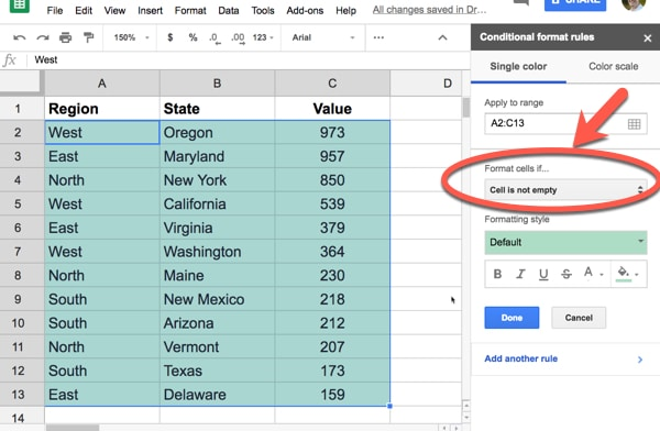 Full Size of Budget Spreadsheet Excel Free Business Inventory Templates For Conditional Formatting Google Sheets