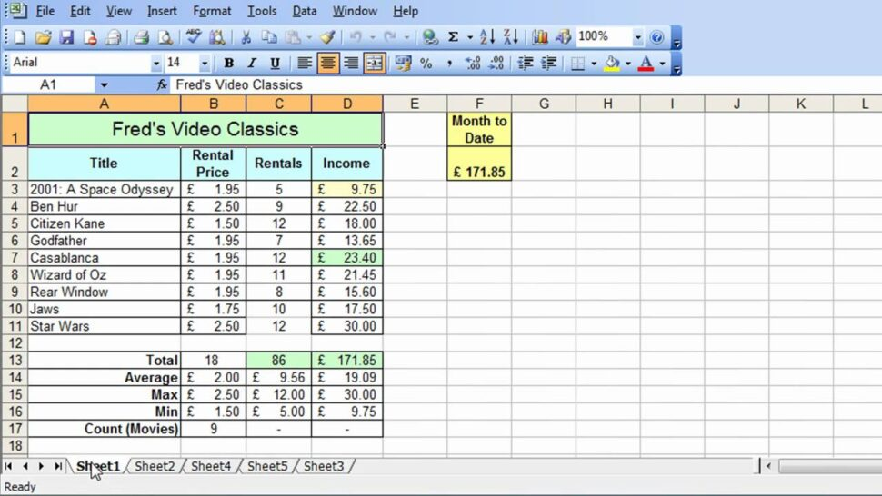 Large Size of Budget Spreadsheet Free Download Design A How To Make An Excel For Sheet Practice