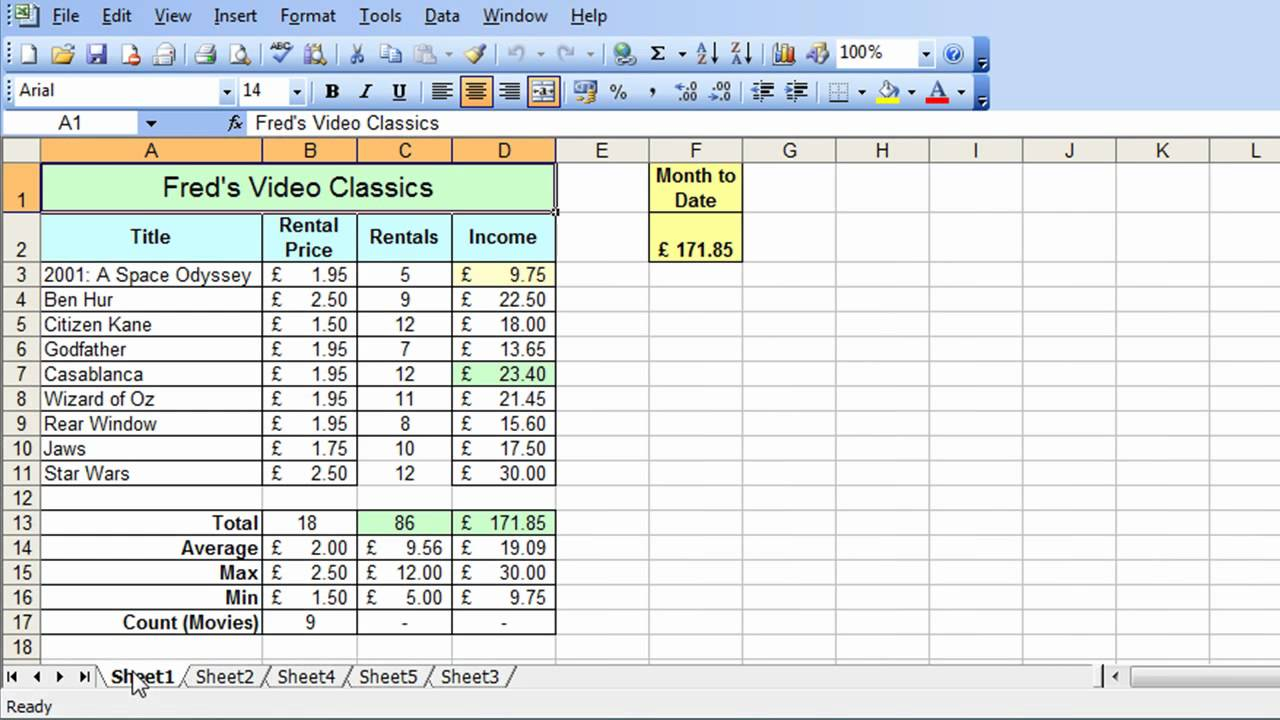 Full Size of Budget Spreadsheet Free Download Design A How To Make An Excel For Sheet Practice