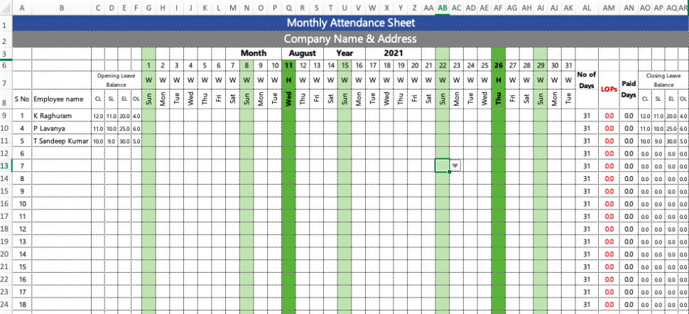 Large Size of Budget Spreadsheet Free Wedding Snowball Dave Ramsey Attendance Sheet In Excel