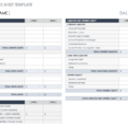 Thumbnail Size of Budget Spreadsheet The Knot Free Excel Template Simple Balance Sheet
