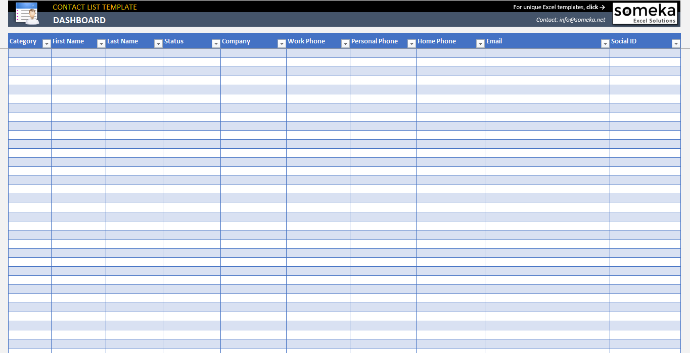 Full Size of Budget Template Exit Strategy Business Plan Facebook Page Spreadsheet Free Excel Templates