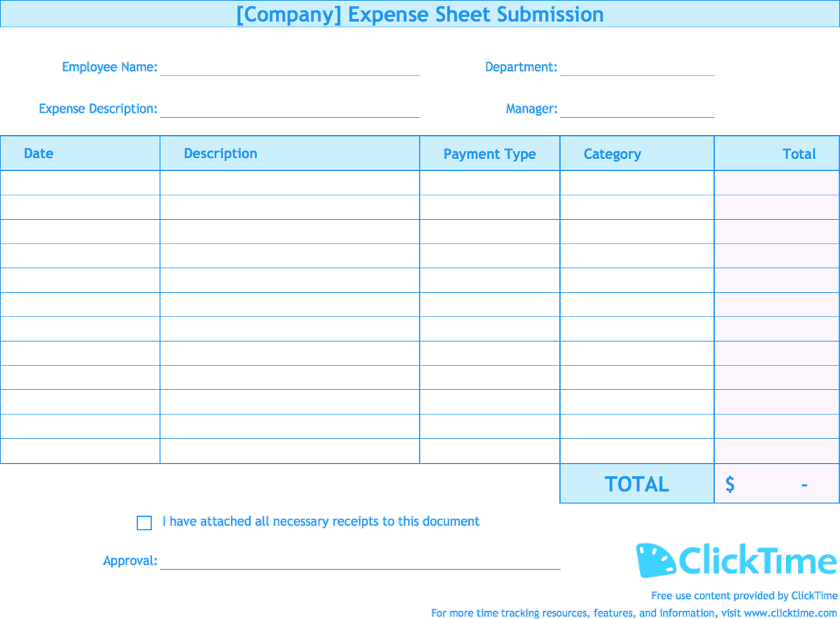Full Size of Build Excel Spreadsheet Health And Safety Download Spreadsheets Trucking Template Breakdown Of Expenses