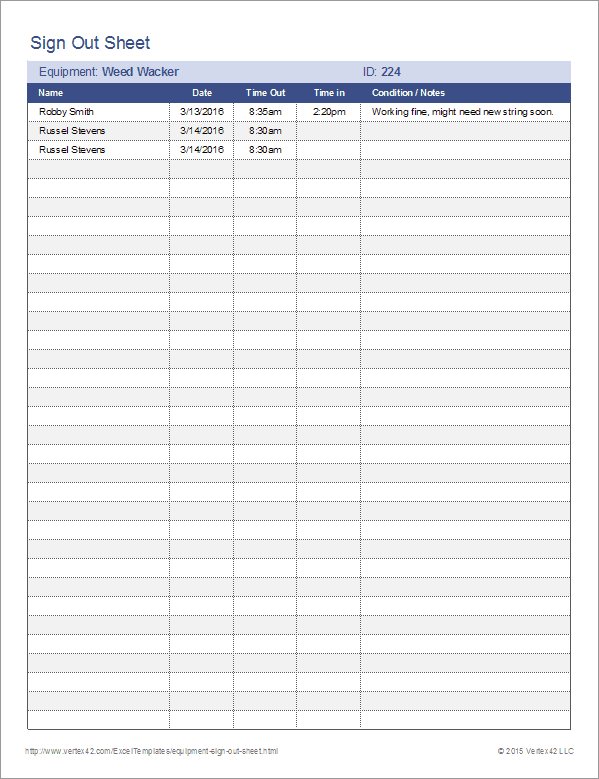 Full Size of Business Analyst Documents Templates Professional Web Template Sign In And Out Sheet Excel