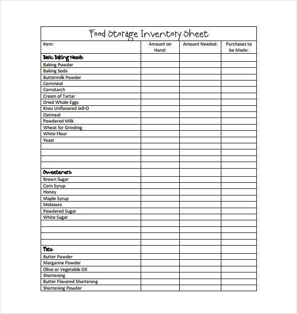 Full Size of Business Biography Template Booklet Brochure Templates Food Inventory
