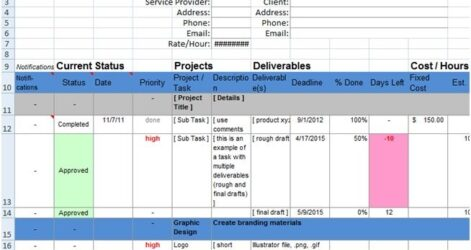 Business Closure Template Cleaning Templates Free Cloud Case Excel Spreadsheet