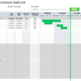 Thumbnail Size of Business Cost Proposal Template Cover Sheet Credit Google Sheets Schedule