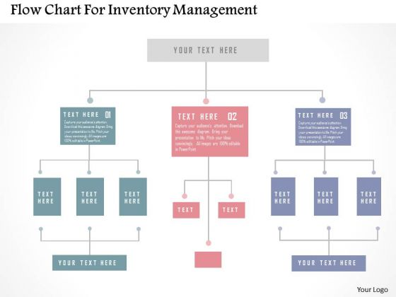 Full Size of Business Diagram Flow Chart For Inventory Management Powerpoint Templates Google Sheets Spreadsheet