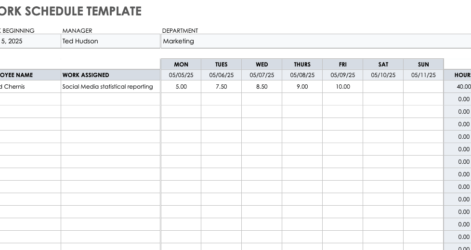Business Ethics Policy Template Evacuation Plan Finance Google Sheets Schedule