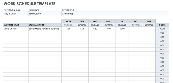 Medium Size of Business Ethics Policy Template Evacuation Plan Finance Google Sheets Schedule