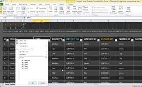 Full Size of Business Excel Templates For Retail Fake Farm Template Issue Tracker