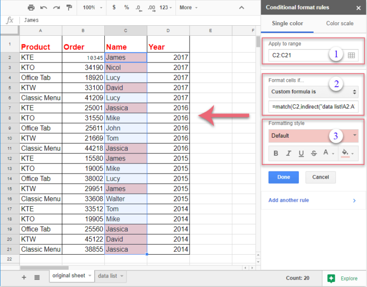 Medium Size of Business Expense Spreadsheet Sample Excel For Small Quotation Template Conditional Formatting Google Sheets