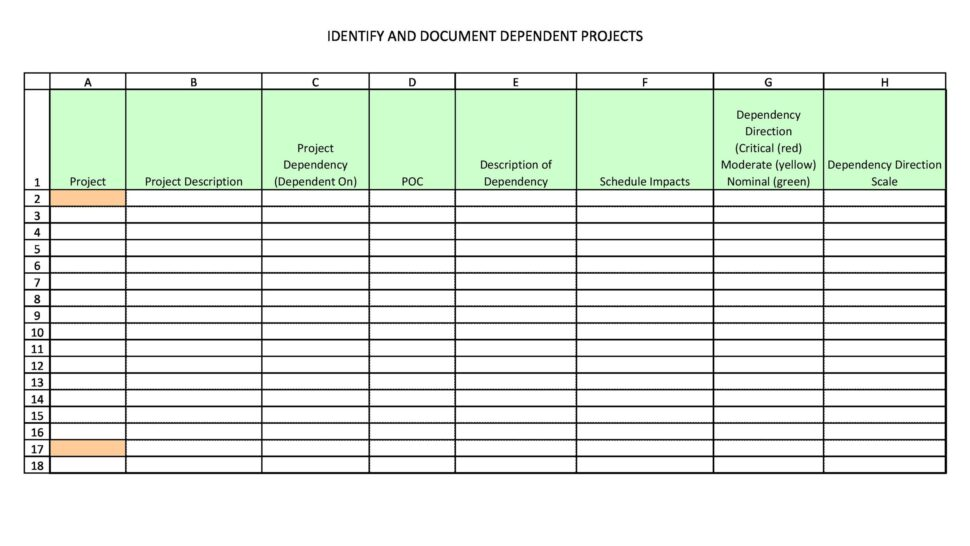 Large Size of Business Flyer Templates Argument Paragraph Template Narrative Story Outline Multiple Project Tracking Excel