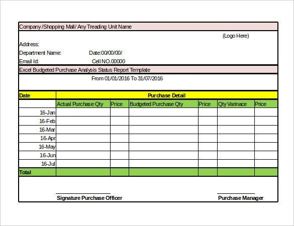Full Size of Daily Retail Sales Report Template Excel  Walls Regarding Templates For Business