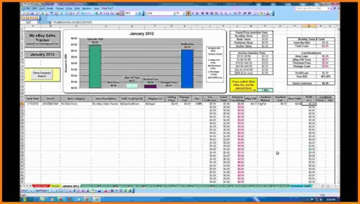 Medium Size of Business Forms Templates Hours Sign Template Ledger Excel Spreadsheet For Tracking
