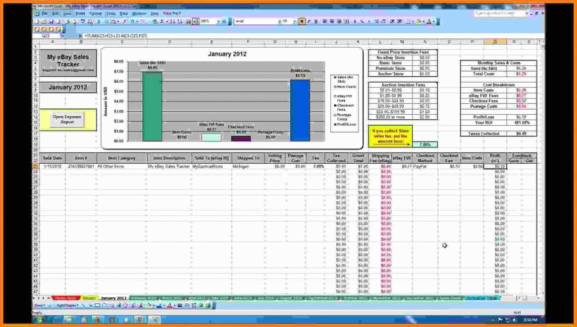 Full Size of Business Forms Templates Hours Sign Template Ledger Excel Spreadsheet For Tracking