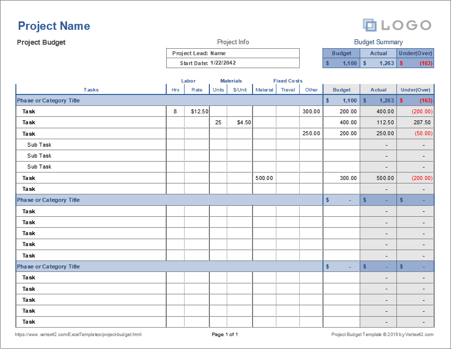Full Size of Business Income Statement Template Liquor Inventory Control Spreadsheet How To Create A New Free Budget
