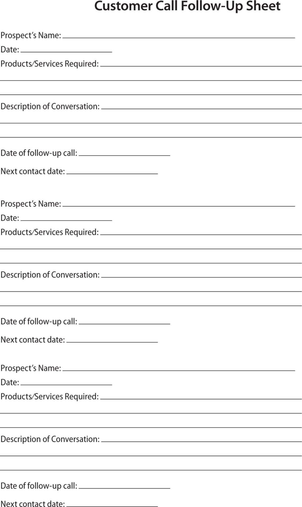 Large Size of Business Partnership Agreement Template Small Payroll 4 Sided Follow Up Sheet