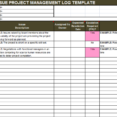 Thumbnail Size of Business Plan Template For Mac Free Summer Camp Issue Tracker