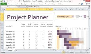 Full Size of Business Plan Templates Free Small Accounting Affinity Template Project Management Excel Download