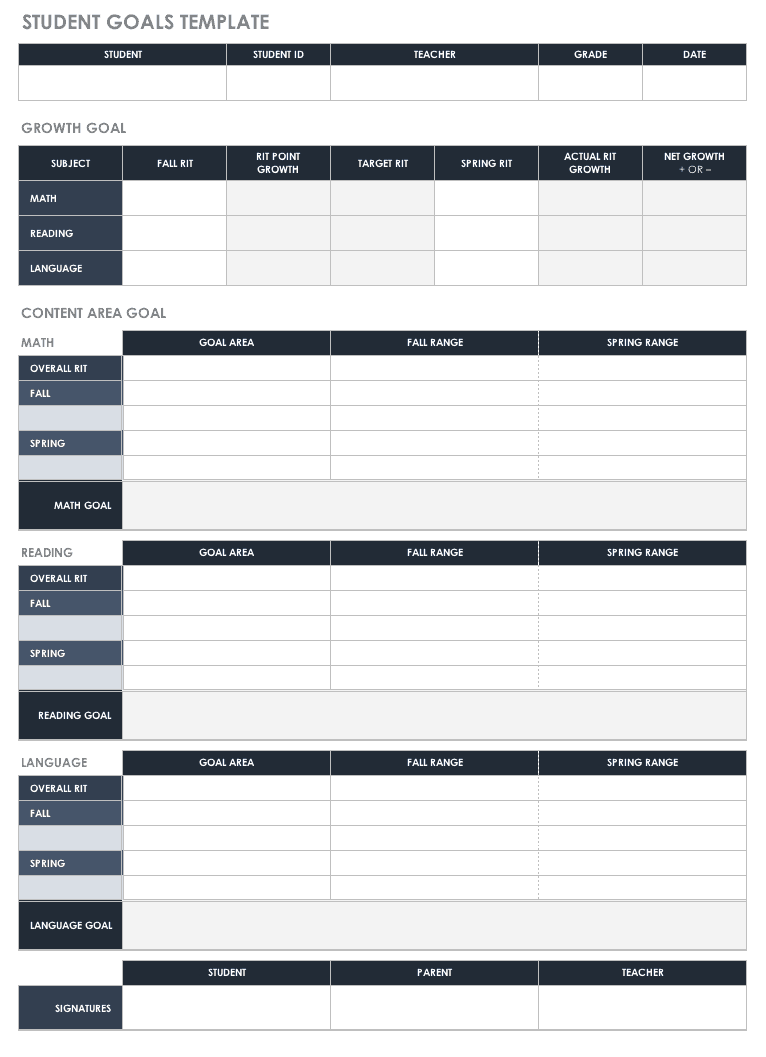 Full Size of Business Roadmap Templates Website Free Word For Template Google Docs Goal Setting