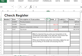 Full Size of Business Sample Plan Templates Free Access Southworth Template Transaction Sheet