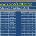 Thumbnail Size of Business Spreadsheets Free Excel For Small Spreadsheet Sheet Practice