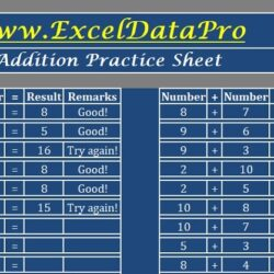 Business Spreadsheets Free Excel For Small Spreadsheet Sheet Practice