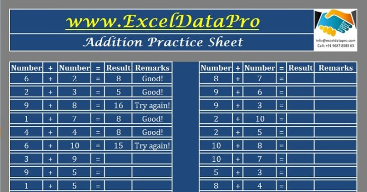 Medium Size of Business Spreadsheets Free Excel For Small Spreadsheet Sheet Practice