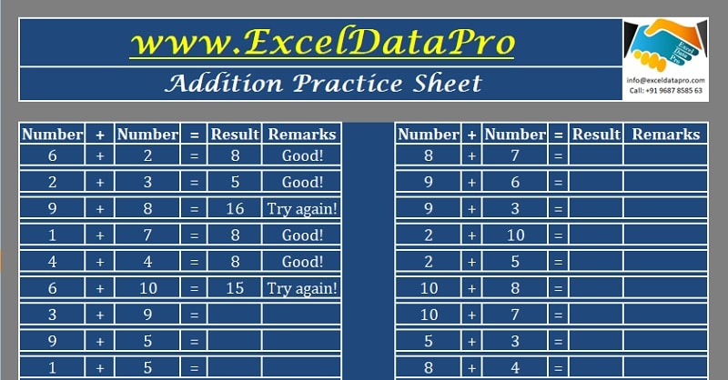 Full Size of Business Spreadsheets Free Excel For Small Spreadsheet Sheet Practice