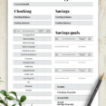 Thumbnail Size of Free Business Plan Template Pages Proforma Proposal Financial Budget