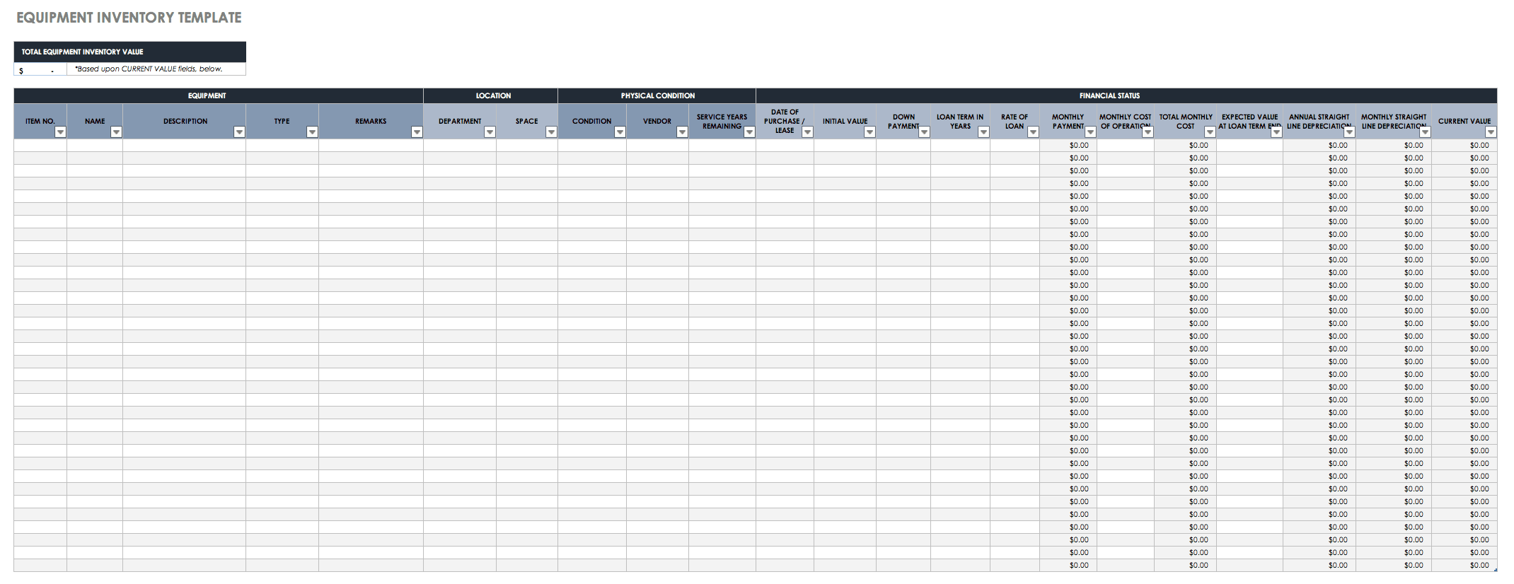 Full Size of Calculator Excel Spreadsheet Flip To Calculate Hours Inventory Template