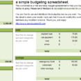Calculator Load Calculation Spreadsheet Novated Lease Net Worth Free Excel Budget Template