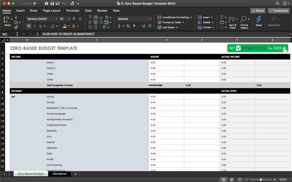 Large Size of Calendar Spreadsheet Content Family Cash Flow Editorial Free Excel Budget Template