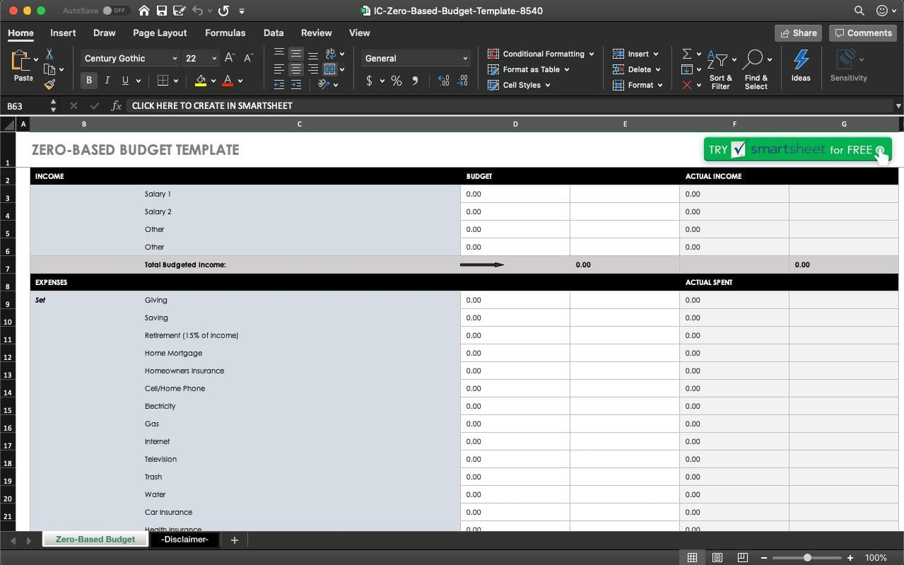 Full Size of Calendar Spreadsheet Content Family Cash Flow Editorial Free Excel Budget Template